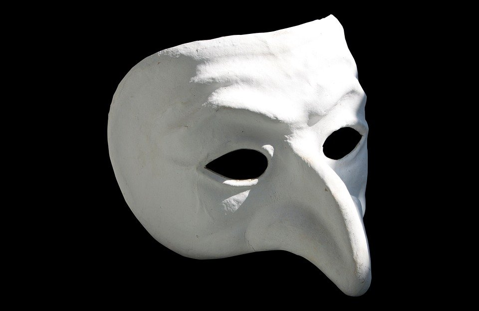 phantom-of-the-opera-analysis