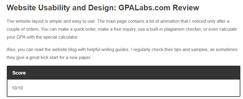 gpalabs review 3